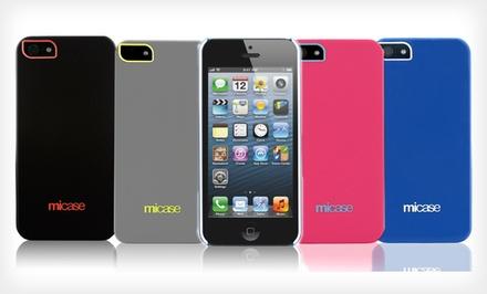 Iphone Six Screen Repair Kit