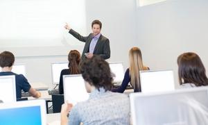 Piùchepuoi: Corso online di Microsoft Powerpoint da PiuChePuoi.it (sconto 84%)