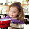 Up to 42% Off Paint-Your-Own-Pottery Session at All Fired Up!