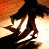 Up to 51% Off Beginner Dance Lessons