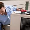 45% Off HVAC Inspection