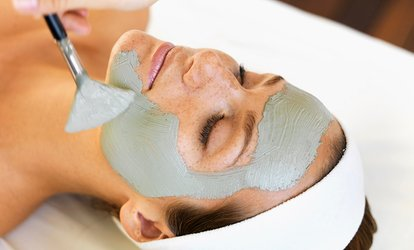 image for One or Three European or Masterpiece Spa Facials at Bella Vita Spa (Up to 63% Off)