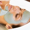 Up to 58% Off Facials at Rubyz Day Spa