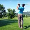 51% Off Golf-Discount Certificate Book