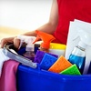 Up to 58% Off Housecleaning