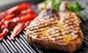Carne e vino a due passi da Piazza San Marco