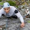 Half Off Rock Climbing or Rappelling in Lansing