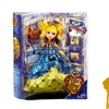Ever After High Thronecoming Dolls