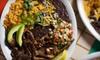 Las Cazuelitas de Tucson - Tucson: $15 for $30 Worth of Mexican Cuisine and Drinks at Las Cazuelitas de Tucson