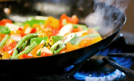 3-Month Premium Menu-Mailer Membership (a $30 value) - Saving Dinner in