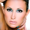 Up to 70% Off Facial-Rejuvenation Treatments
