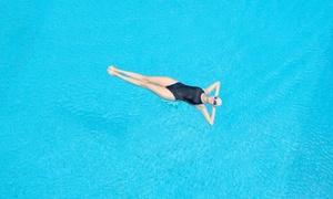 Good Fella's Pool Service: $58 for $115 Groupon — Good Fella's Pool Service