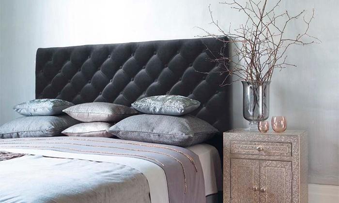 muebles bonitos cabecero de cama ragazza para camas de matrimonio desde uac