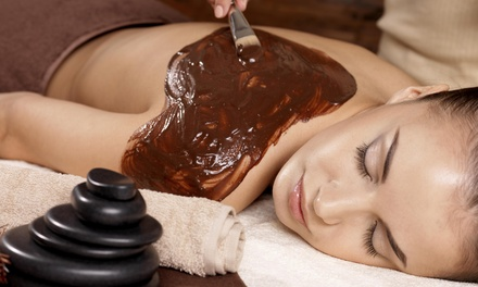 A 60Minute Specialty Massage at Relax and Revive (55% Off)