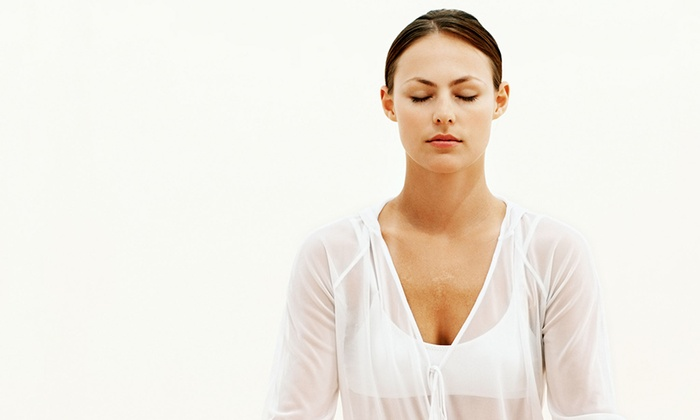 Nautilus Life Center - Coral Ridge: Two or Four 60-Minute Hypnotherapy Sessions at Nautilus Life Center (Up to 76% Off)