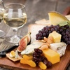 Up to 42% Off a Wine and Cheese Tasting