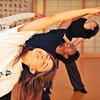 Up to 76% Off Class Package at Dahn Yoga