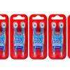 48-Pack of Colgate Wisp Mini-Toothbrushes