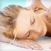 Up to 57% Off Massage in Greenwood