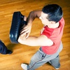 EDS Martial Arts and Self-Defense - South Itasca: $10 Worth of Martial-Arts Classes