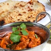 Up to 41% Off Indian Cuisine at Moti Mahal