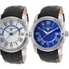 Swiss Legend Men's Traveler Automatic Watches