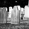 Up to 51% Off Ghostly Tours in History