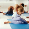 Up to 71% Off at Aquarius Yoga in Long Beach