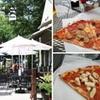 60% Off Italian Food at Quattro