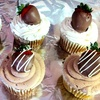Up to 55% Off Baked Goods at Basehor Bakery