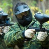 Half Off Paintball Experience for 1, 2, or 5