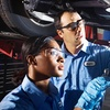 Up to 88% Off Oil Changes and Car Maintenance