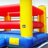 Up to 64% Off Bounce-House Rental