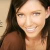 86% Off Dental Exam and Teeth Whitening