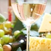 Up to 52% Off Wine and Cheese for Two in Thurman