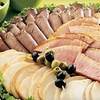 Up to 60% Off at The HoneyBaked Ham Co. and Cafe