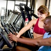 82% Off Membership Package to Snap Fitness
