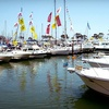 Up to 57% Off Dana Point Harbor Boat Show