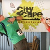 Up to 70% Off CityScape Adventures Race for Two