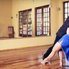 Up to 66% Off Ballroom Dance Classes in Canton