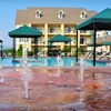 Up to 52% Off Stay at French Quarter Resort in Branson, MO