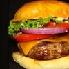 Half Off at Indulge Burgers & More in Scottsdale