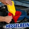 57% Off Oil Change and Tire Rotation