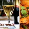 52% Off Indian Fare at Spice Route