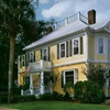 Up to 60% Off Stay at Coombs House Inn in Apalachicola, FL