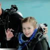 49% Off Children's Scuba Program