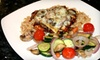 Jake's Bar and Grill - Amarillo: $10 for $20 Worth of American Fare at Jake's Bar and Grill