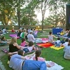 52% Off Outdoor Movie Party Rental