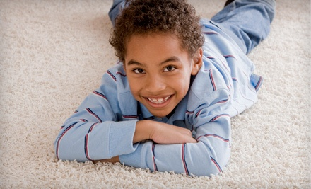 Crystal Crystal Carpet Care - Crystal Crystal Carpet Care in