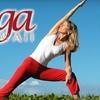 67% Off Classes at Yoga Hawaii